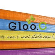 GLOO_C_noR