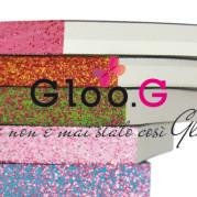 GLOO_G_noR