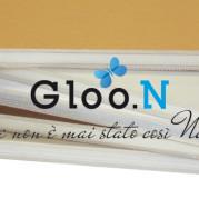 GLOO_N_noR