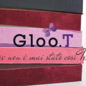 GLOO_T_noR