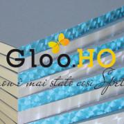 GLOO_HO_noR